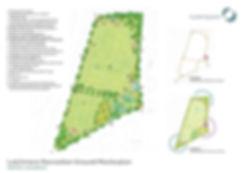 Latchmere-Recreation-Ground-Masterplan.j