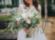 Wedding Photographer Denver CO