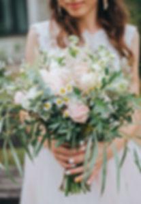 My Wedding Box - le coffret cadeau spécial mariage - Suisse