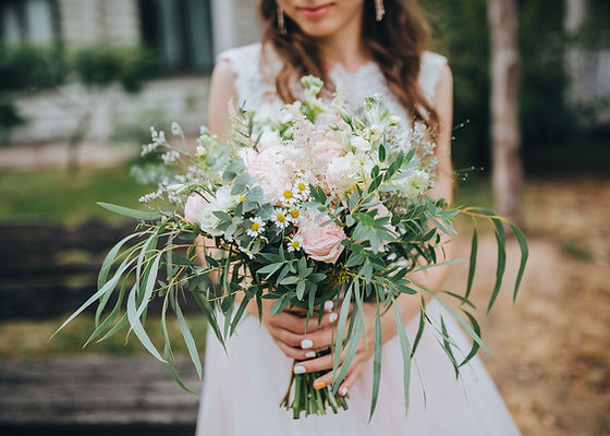 Composition florale, Mariage romantique , Mariage chic ,Mariage dans l'Oise,Mariage a Beauvais, Décoration de mariage romantique , Composition florale, Wedding design,fleurs