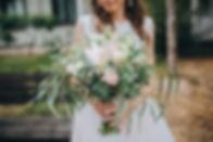 Ramalhete da noiva