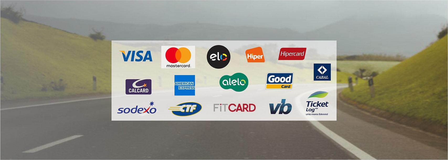 Cartões_aceitos_todos.jpg