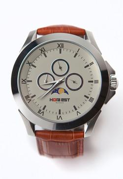 horloge+hora+est