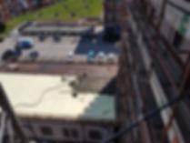 isolamento tetto piano (4).jpg