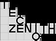 Tecnozenith Logo