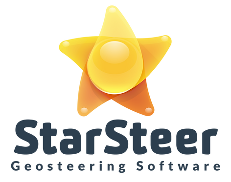 GEOSTEERING STARSTEER