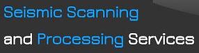GGRE Seismic Scanning