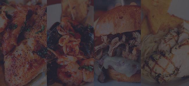 Home-Iron-Mule-Food.jpg