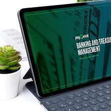 Professional Web Design & Development Services Stroudsburg