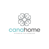 Cana-Home-Logo.png