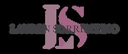 LS-Logo-01-Transparent.png