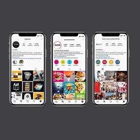 Social-Media-Samples.png