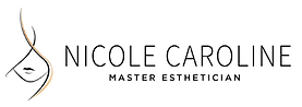 NicoleCaroline-Logo.png