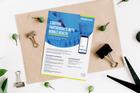 Mobile Health Sell Sheet