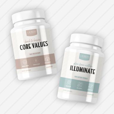 Label-Design-Wellness-Brand.png