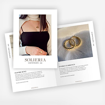 Jewley-Product-Look-Book-Design.png