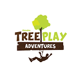Treeplay-Adventures-Logo.png