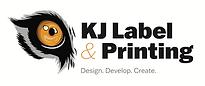 KJLabel-Logo.png