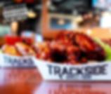 Trackside-Wings.png