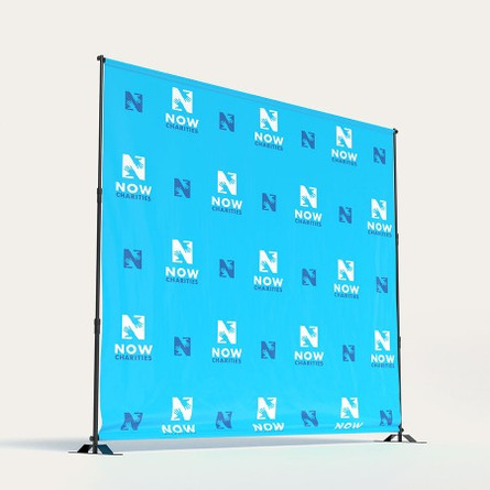 Step_and_Repeat_Banners_Marketing_Materi