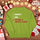 Thumbnail: Naughty or Nice Crewneck