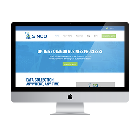 SIMCO-Pro-Business-Website.png