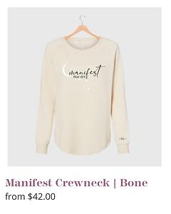 Manifest-Crewneck-Bone.png