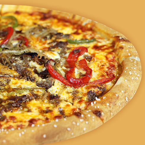 Cheesesteak-Pizza.png