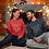 Thumbnail: Holiday Sweater Crew