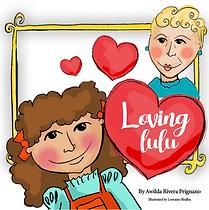 Loving-Lulu-Cover-English.png