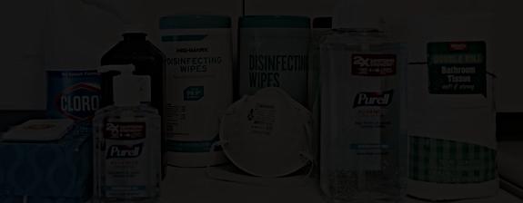 Sanitizer-Banner.png