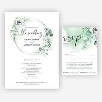 Floral-Wedding-Invite-Design.png