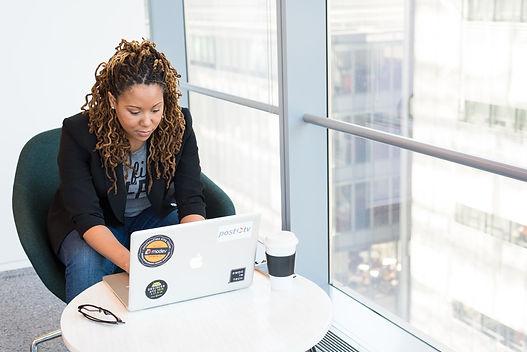 Female-Entrepreneur.jpeg