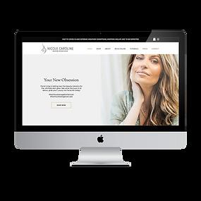 Nicole-Caroline-Website-Design.png