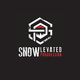 Snowlevated-Logo.png