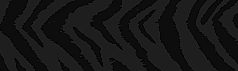 Black-Pattern.png