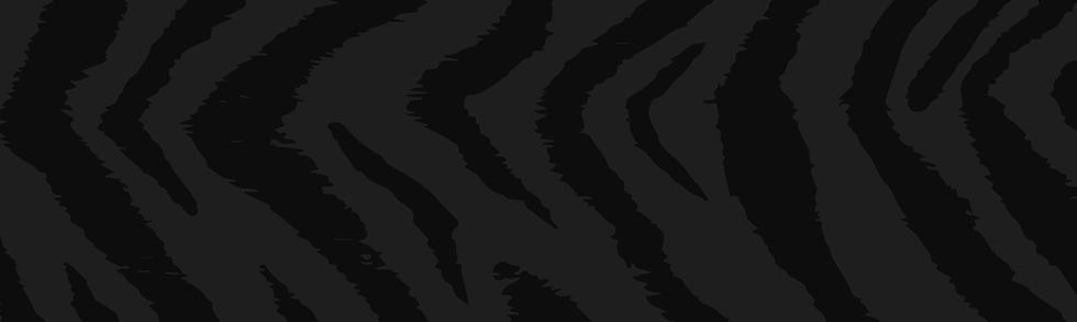 Black-Pattern.png