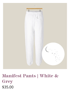 Manifest-Pants-Grey.png