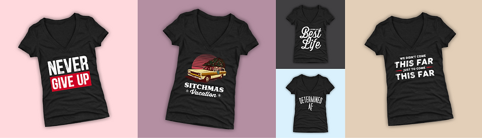 Situation-Shirts-Collage.png