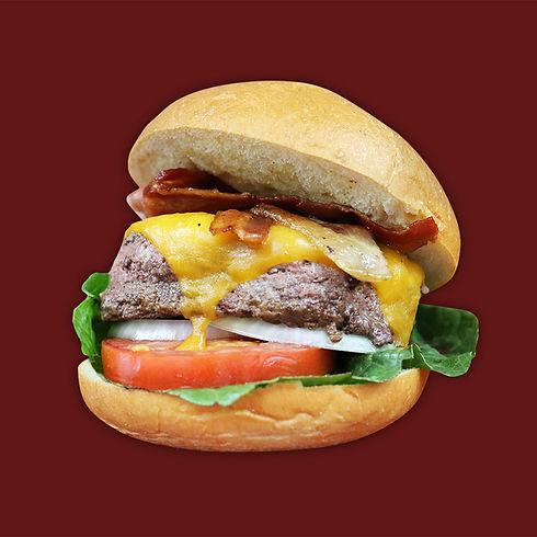 Bacon-Cheeseburger.jpg