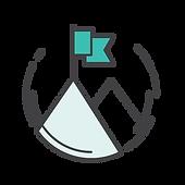 Icon-Logo-Design.png