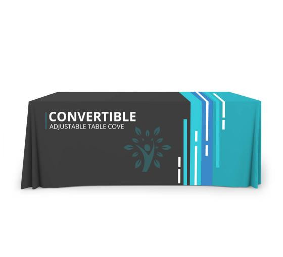 convertible-adjustable-table-cover.jpg