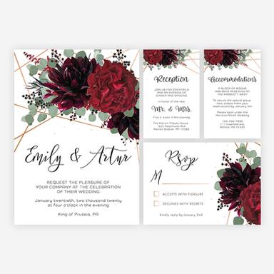 Wedding-Invitation-Design.png