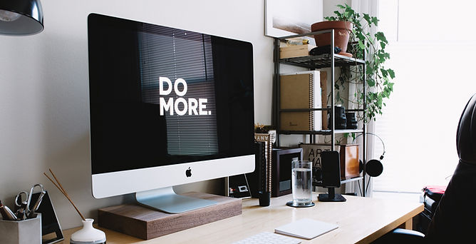 Graphic-Design-Marketing_edited.jpg