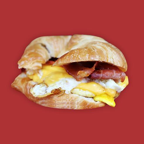 Breakfast-Sandwich.png