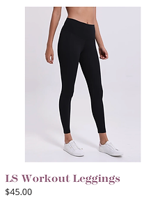 LS-Workout-Leggings.png