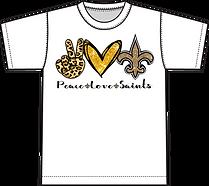 peace love saints.png