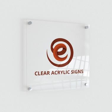 clear-acrylic-signs-01-bos.jpg