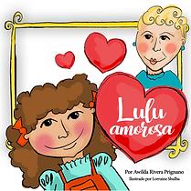 Lulu-Amorosa-Cover-Spanish.png