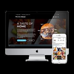 Iron-Mule-Restaurant-Marketing.png